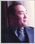 フューチャーテクノロジー株式会社 代表取締役 林浩司